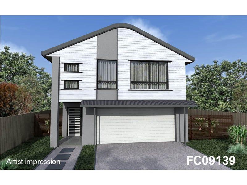 Lot 6 Whipbird Grove, Port Macquarie, NSW 2444