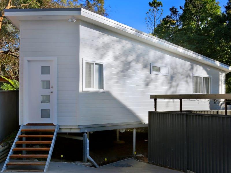 30b Orange Grove, Castle Hill