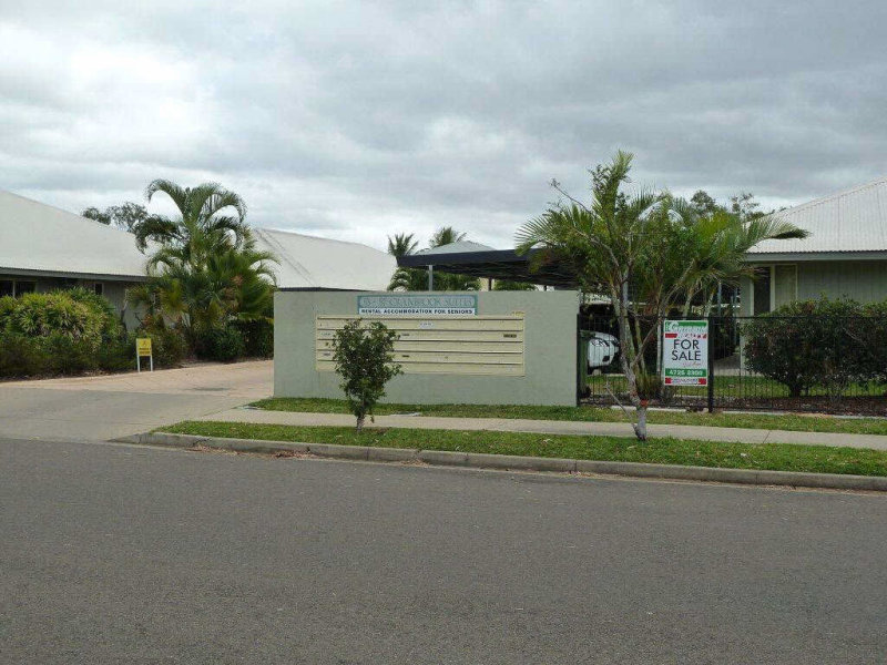 Address available on request, Cranbrook, Qld 4814