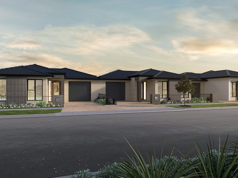 ASSIST - Lot 1436 Victor Ave, Woodville West, SA 5011