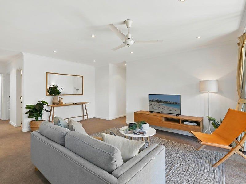 2/109 Avoca Street, Randwick, NSW 2031