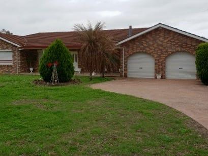 36 Third Road, Berkshire Park, NSW 2765