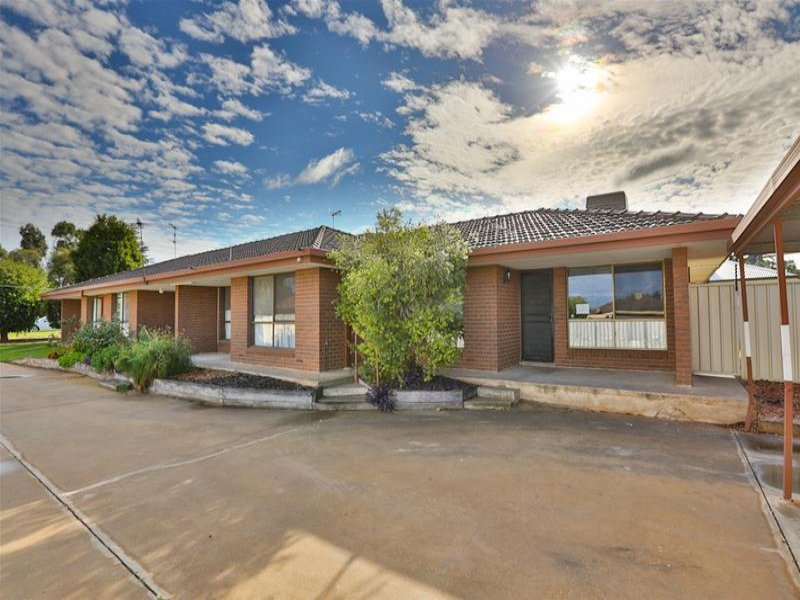 4/646 Koorlong Avenue, Irymple, Vic 3498