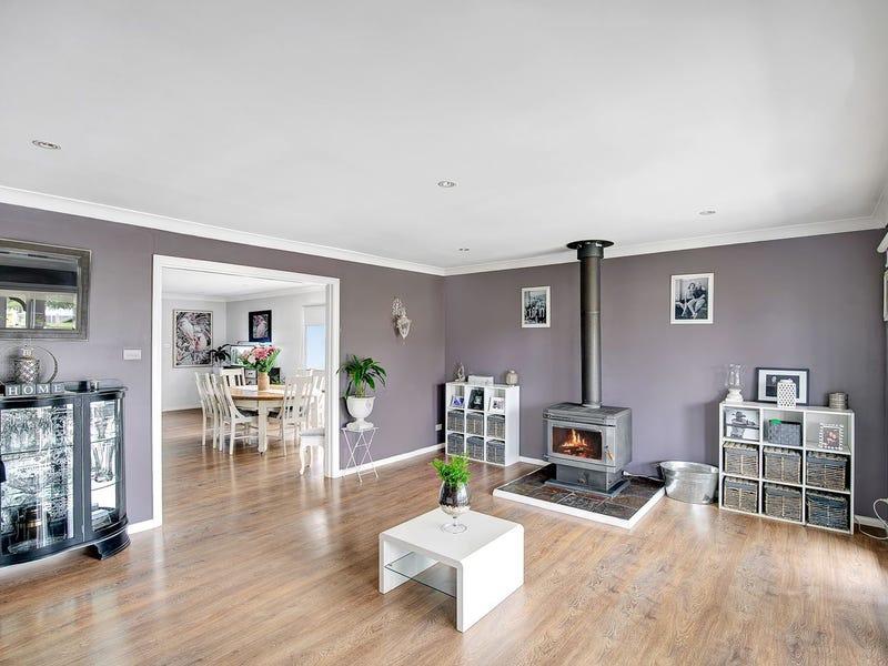 115 Louee street, Rylstone, NSW 2849