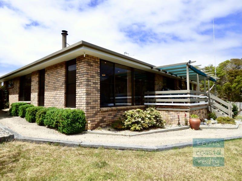 9 Richard Court, Akaroa, Tas 7216