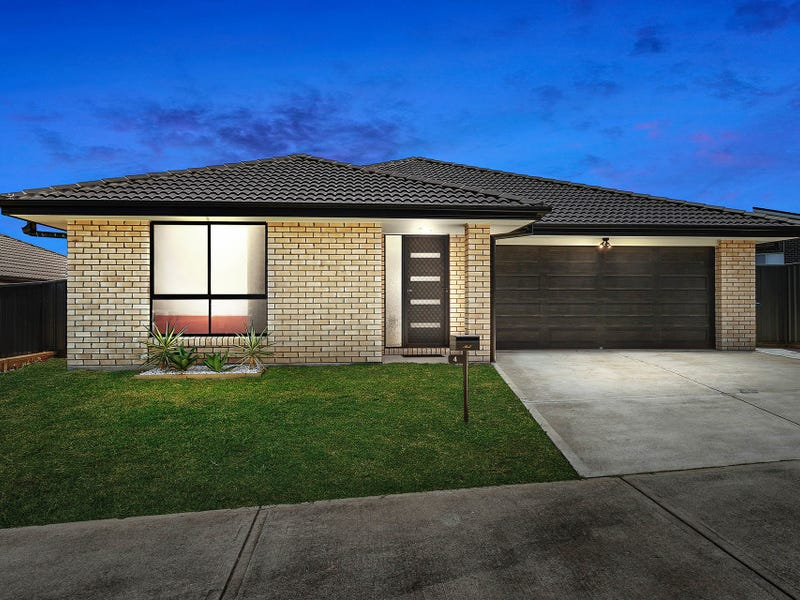 4 Moorebank Road, Cliftleigh, NSW 2321