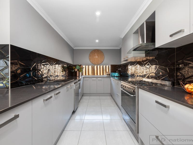 22 Vine Street, Chisholm, NSW 2322