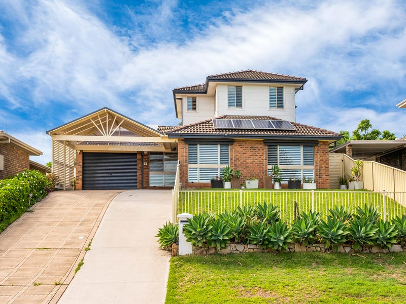 10 Saffron Ave, Cardiff South, NSW 2285