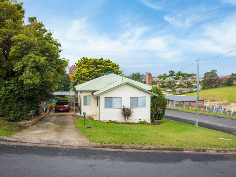 226 Auckland Street, Bega, NSW 2550