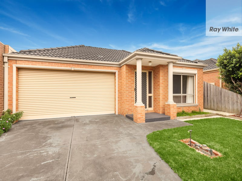 43 Rolain Avenue, South Morang, Vic 3752