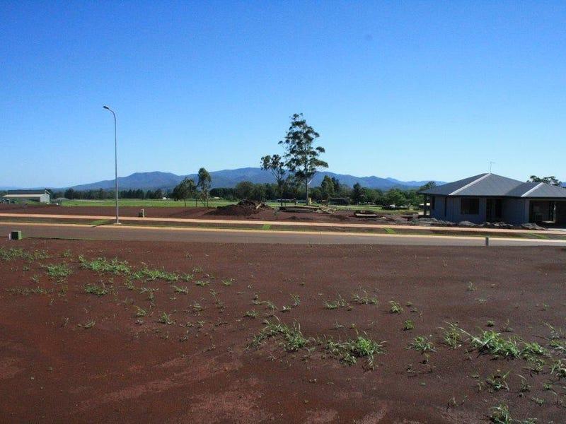 Lot 158, Bellamy Drive, Panorama Views Estate, Tolga, Qld 4882