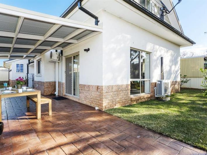 3/183 Canberra Street, St Marys, NSW 2760