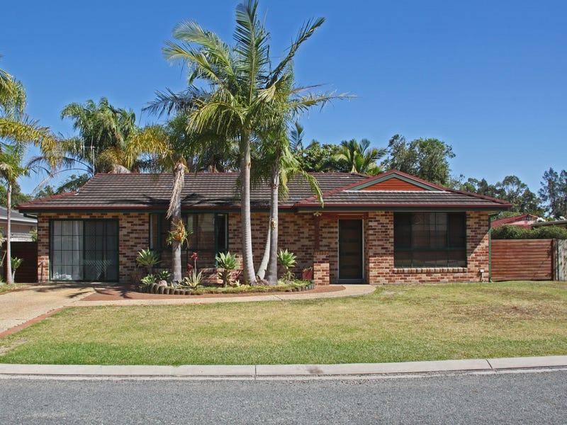 7 Lilli Pilli Close, Kew, NSW 2439