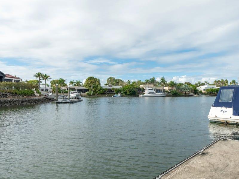 8014 Key Waters, Sanctuary Cove, Qld 4212