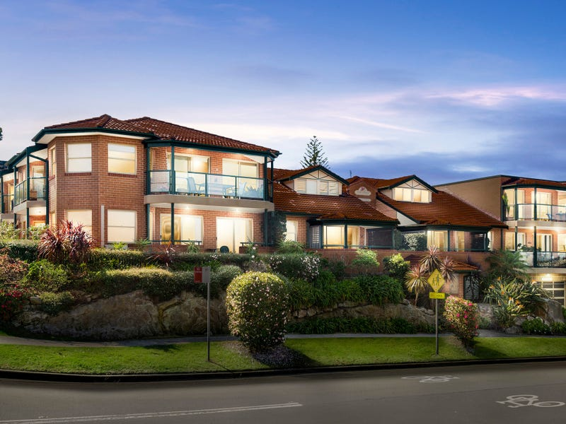 9/14 Ross Street, Seaforth, NSW 2092