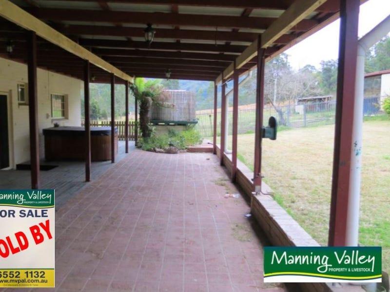4798 The Bucketts Way, Wingham, NSW 2429