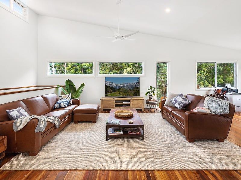 228 Johnsons Road, Sandy Beach, NSW 2456