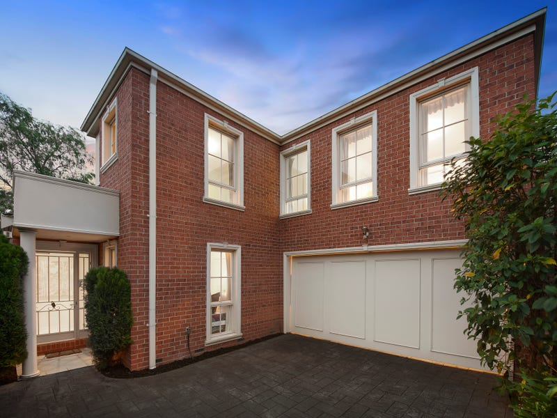 3/13 Kennon Street, Doncaster East, Vic 3109