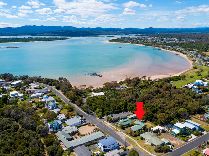 7 Dumbleton Street, Hawley Beach, Tas 7307