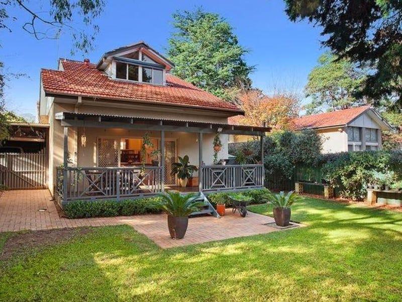 6A Victoria Avenue, West Pymble, NSW 2073