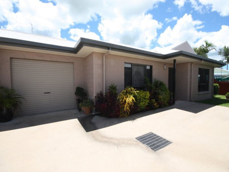 2/4 Parker Street Ayr Qld 4807 - Unit for Sale #113151331 - realestate.com.au & 2/4 Parker Street Ayr Qld 4807 - Unit for Sale #113151331 ...