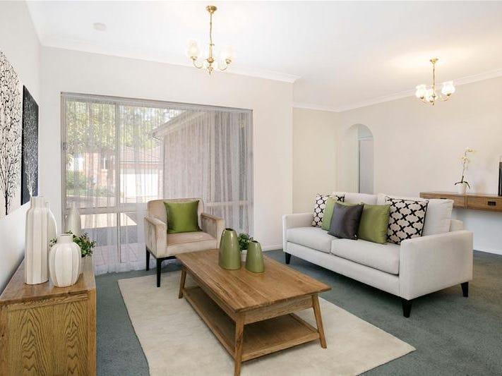 7/1 Kemp Street, Tennyson Point, NSW 2111