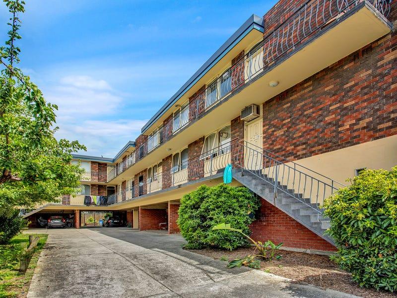 9/9 Austin Terrace, Brunswick, Vic 3056