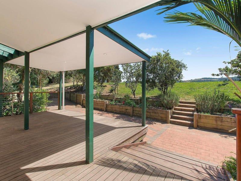 32 Melaleuca Drive, Mullumbimby, NSW 2482