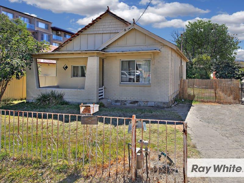 73 Beaconsfield Street, Silverwater, NSW 2128