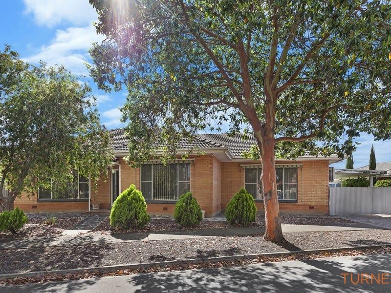 17 Janet Avenue, Glynde, SA 5070