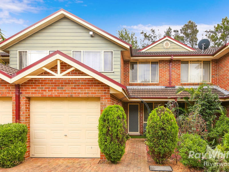 9/1A Henry Road, Riverwood, NSW 2210