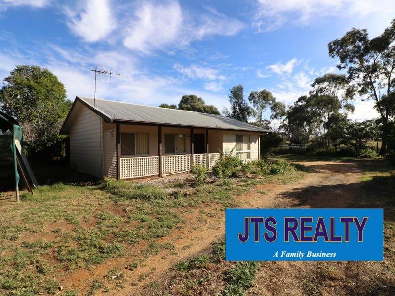 128 Rifle Range Road, Merriwa, NSW 2329