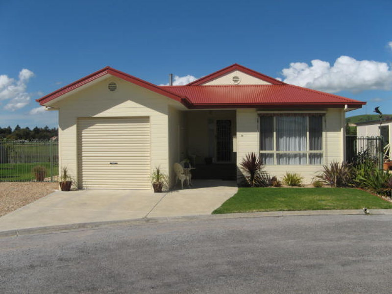 30 Beachside Village Estate, Normanville, SA 5204