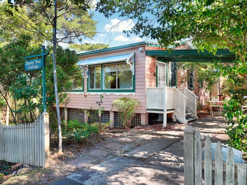 1 Beattie Street, Leura, NSW 2780