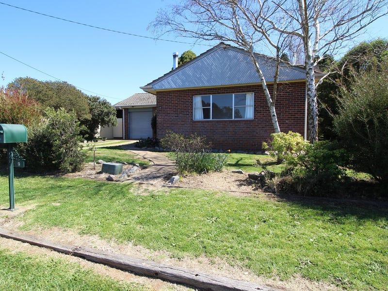 9 Stephenson Street, Crookwell, NSW 2583