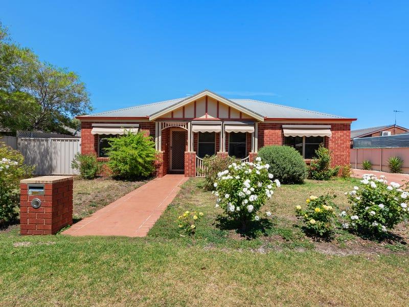 1/134 Manners Street, Mulwala, NSW 2647