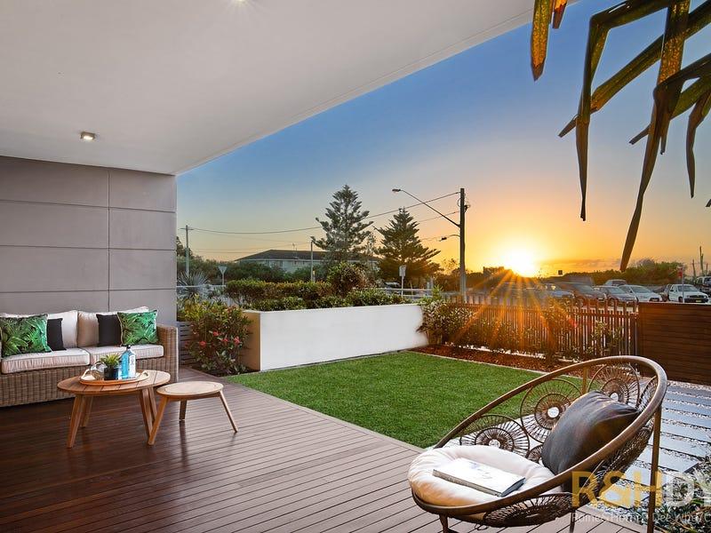 107/44-50 Ocean Street, Narrabeen, NSW 2101
