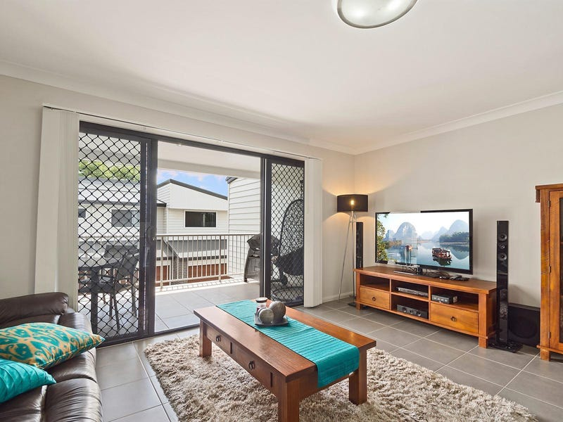 5/86 Anzac Avenue, Newtown, Qld 4350