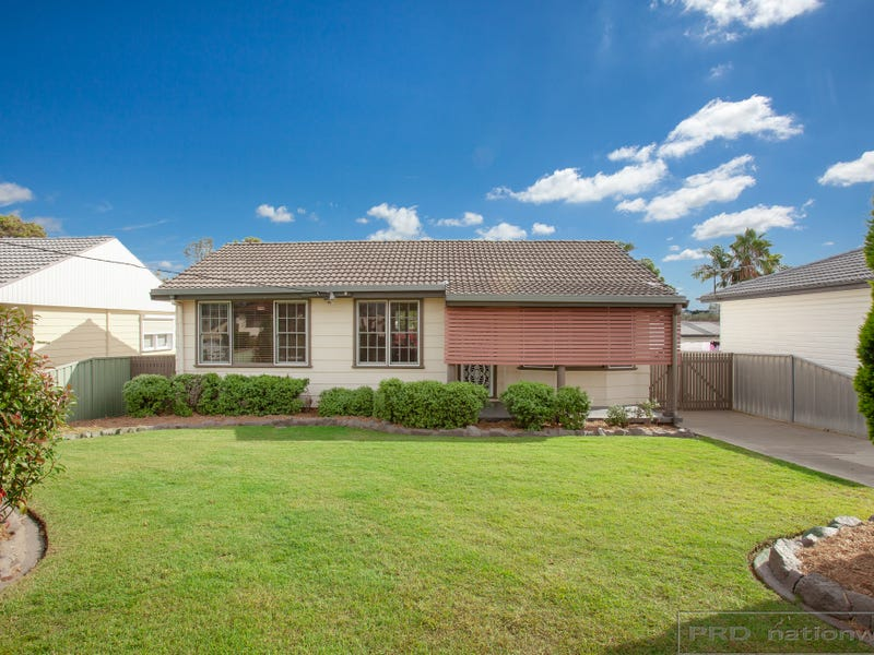 52 Yarrum Ave, Beresfield, NSW 2322