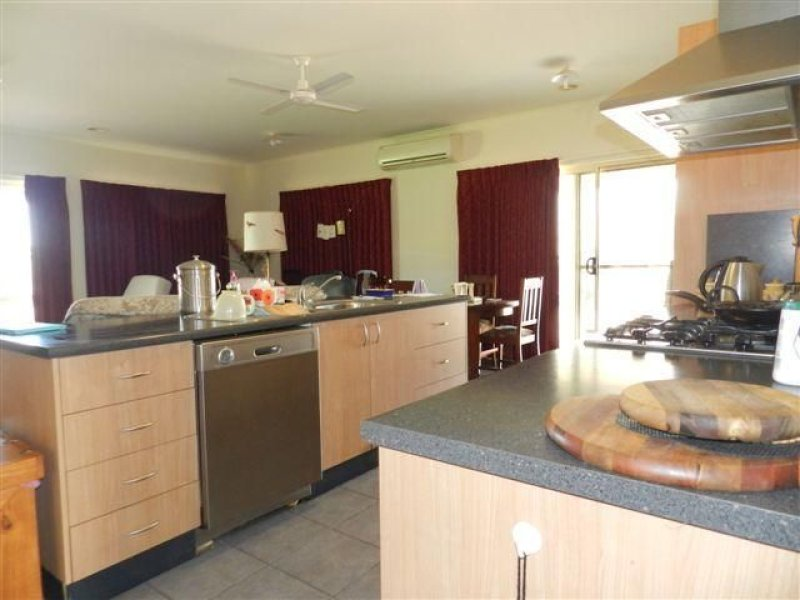 Lot 2/205 Fernbank-Glenaladale Road, Fernbank, Vic 3864