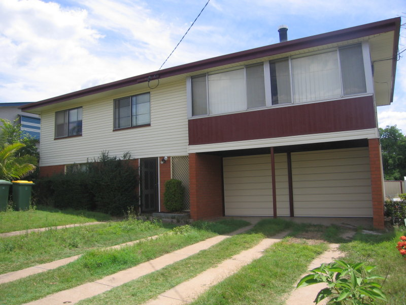 4 McLeod Street, Basin Pocket, Qld 4305
