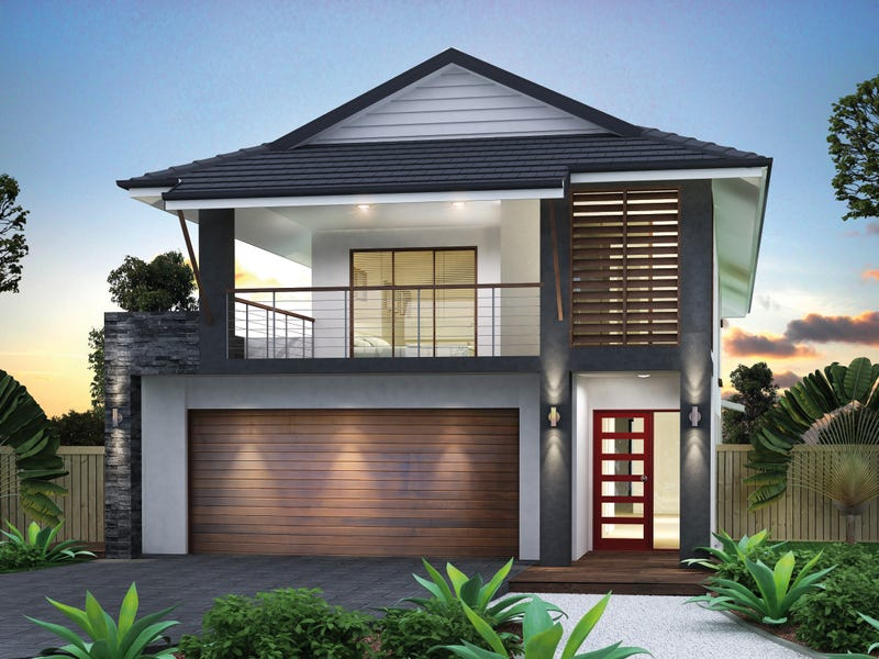 Address available on request, Clayfield