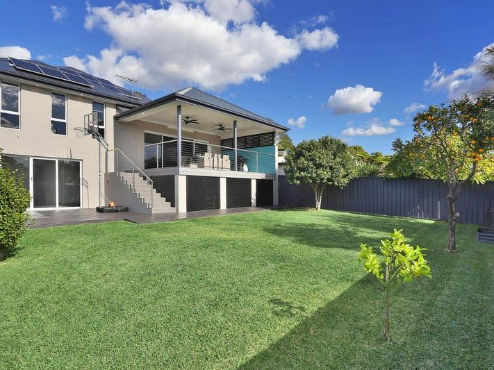 22 Favell Street, Toongabbie, NSW 2146