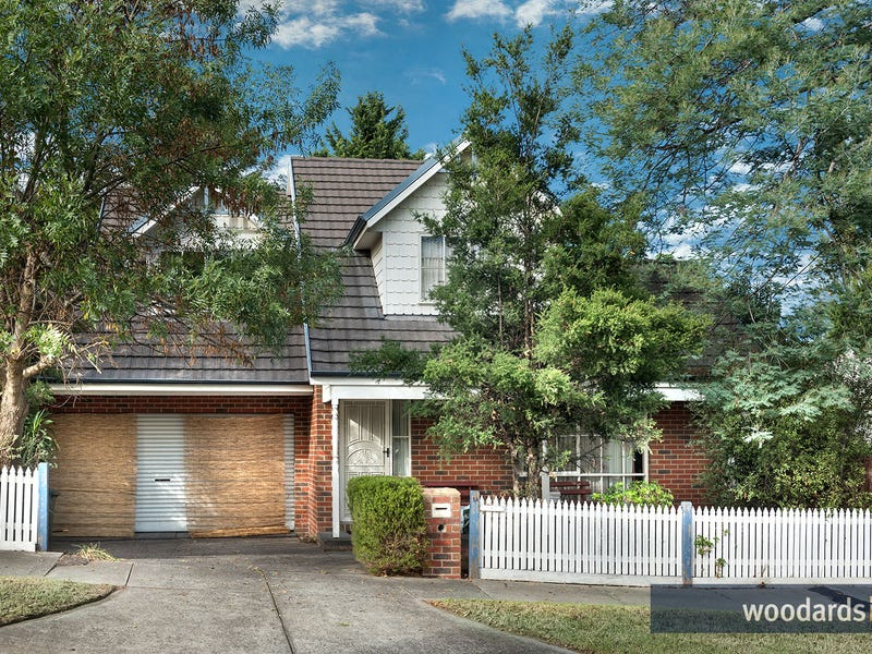 1A Worrall Street, Burwood, Vic 3125