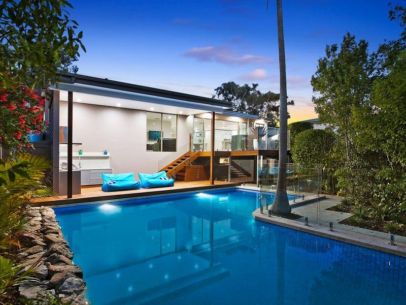 46 Parkes Road, Collaroy Plateau, NSW 2097