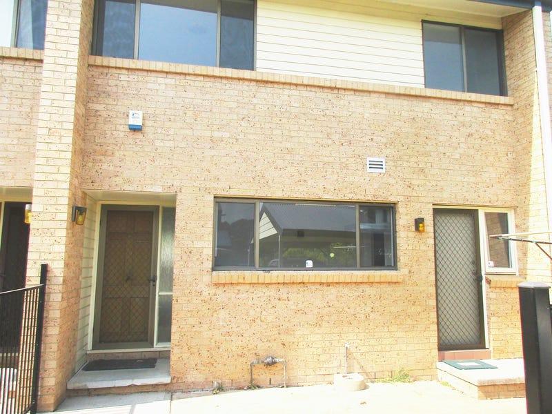 36/1 Roberts Street, Charlestown, NSW 2290