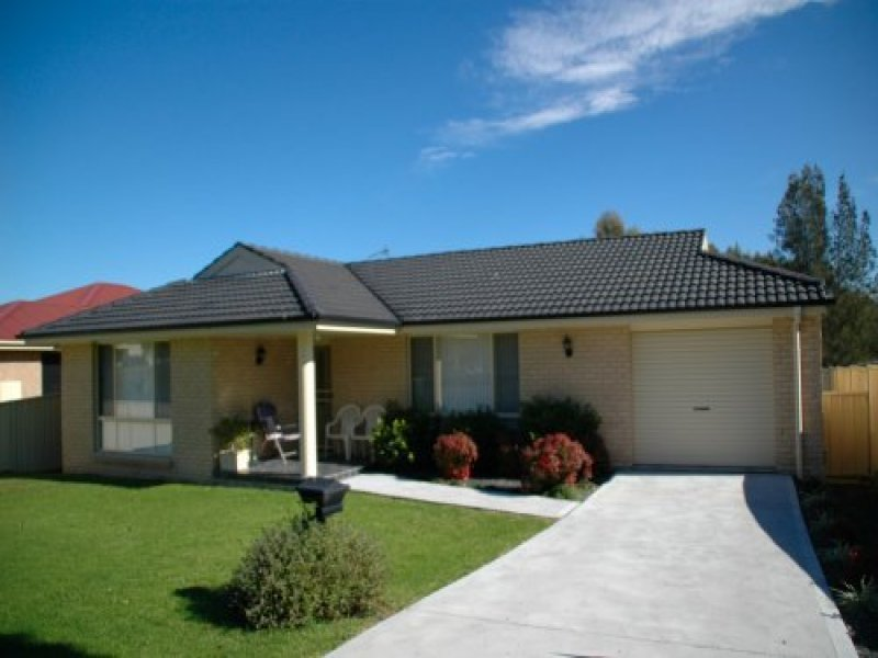 59 Crawford Street, Bulahdelah, NSW 2423