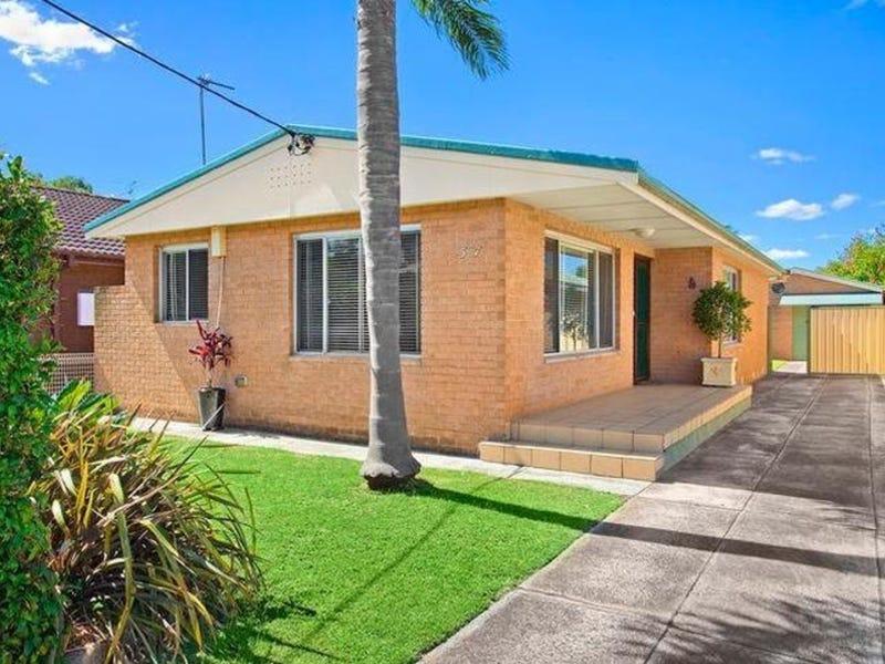 57 Veron Road, Umina Beach, NSW 2257