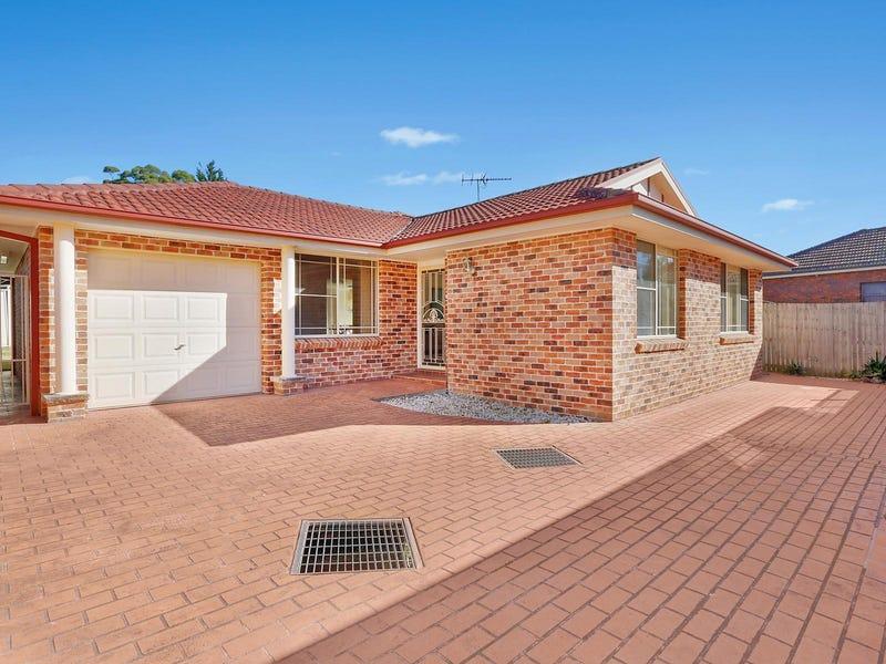 10A Glenella Avenue, Beverly Hills, NSW 2209