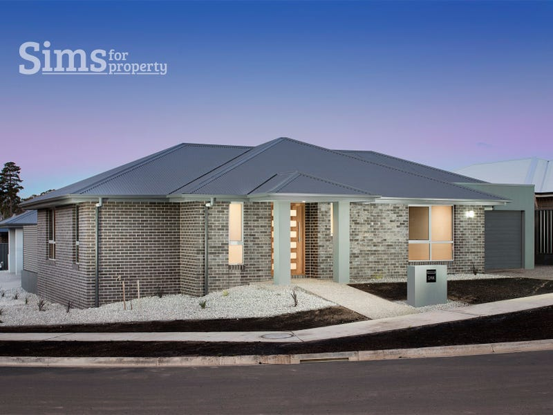 2/44 Lakeside Drive, Kings Meadows